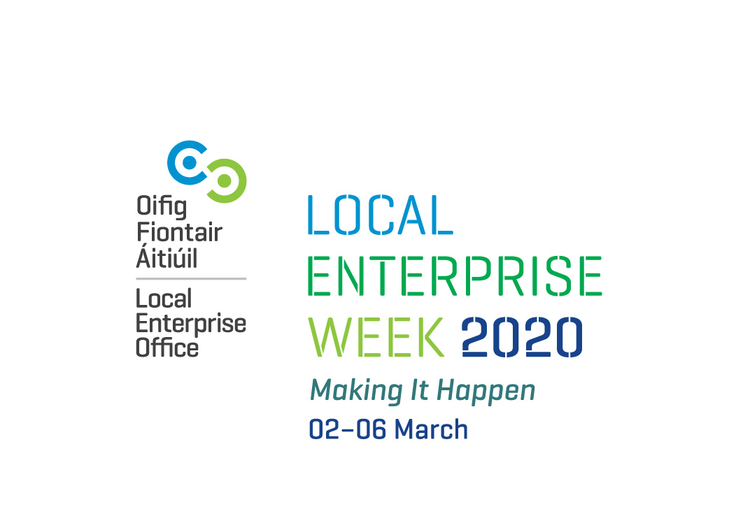 enterprise week 2020