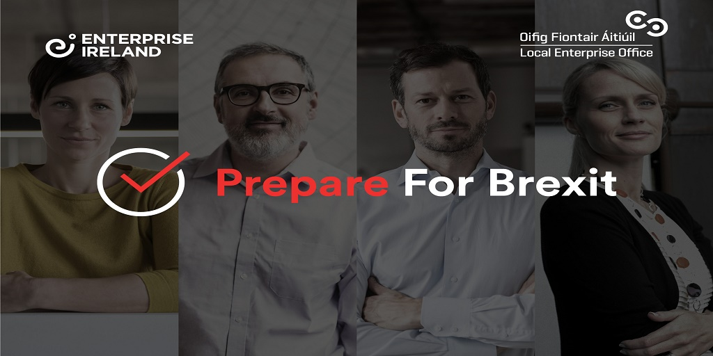 Prepare-for-Brexit