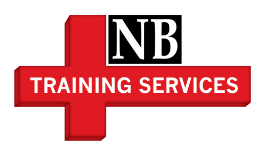 NB Training Services