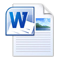 word_icon_clear