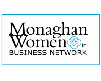 Monaghan-women-in-business