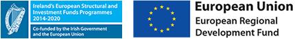 ERDF-EU-Logos