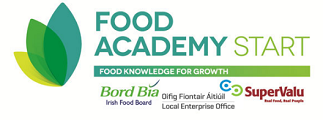 Food Academy joint branding