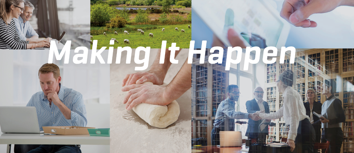 Making It Happen Graphic 1151x499