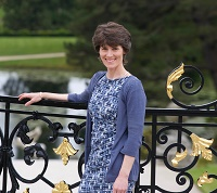 Sarah Slazenger - Powerscourt Estate, Enniskerry Wicklow.jpg