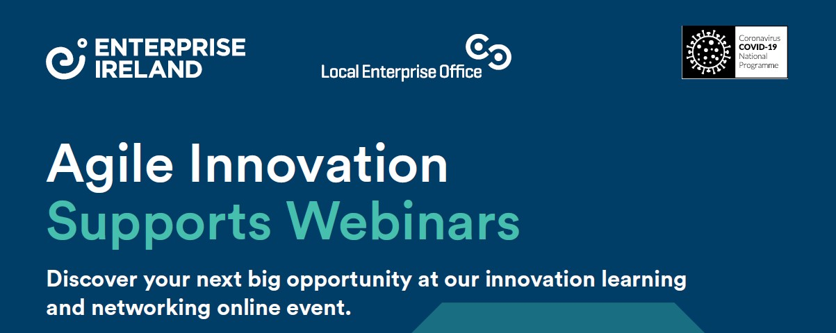 gile Innovation_Webinar graphic.