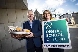 DigitalSchoolFood