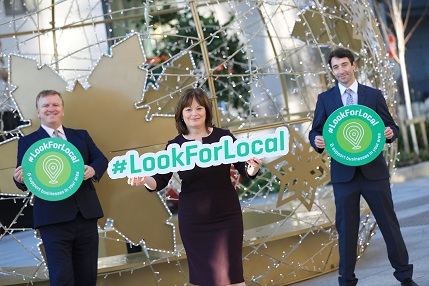 NO FEE TÁNAISTE LOOK FOR LOCAL LAUNCH JB9.jpg