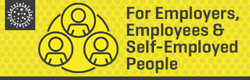Employers & Employees