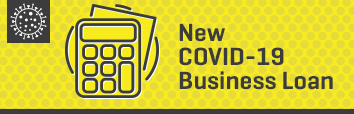 COVID-19 Business Loan