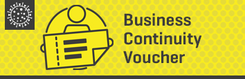 V3 2020 COVID 354x114 Business Continuity Voucher.jpg