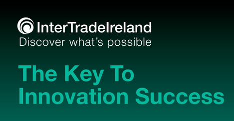InterTrade Ireland