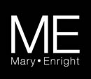 Mary Enright News