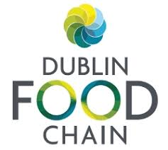 Dublin Food Chain