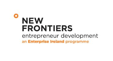 New Frontiers Small