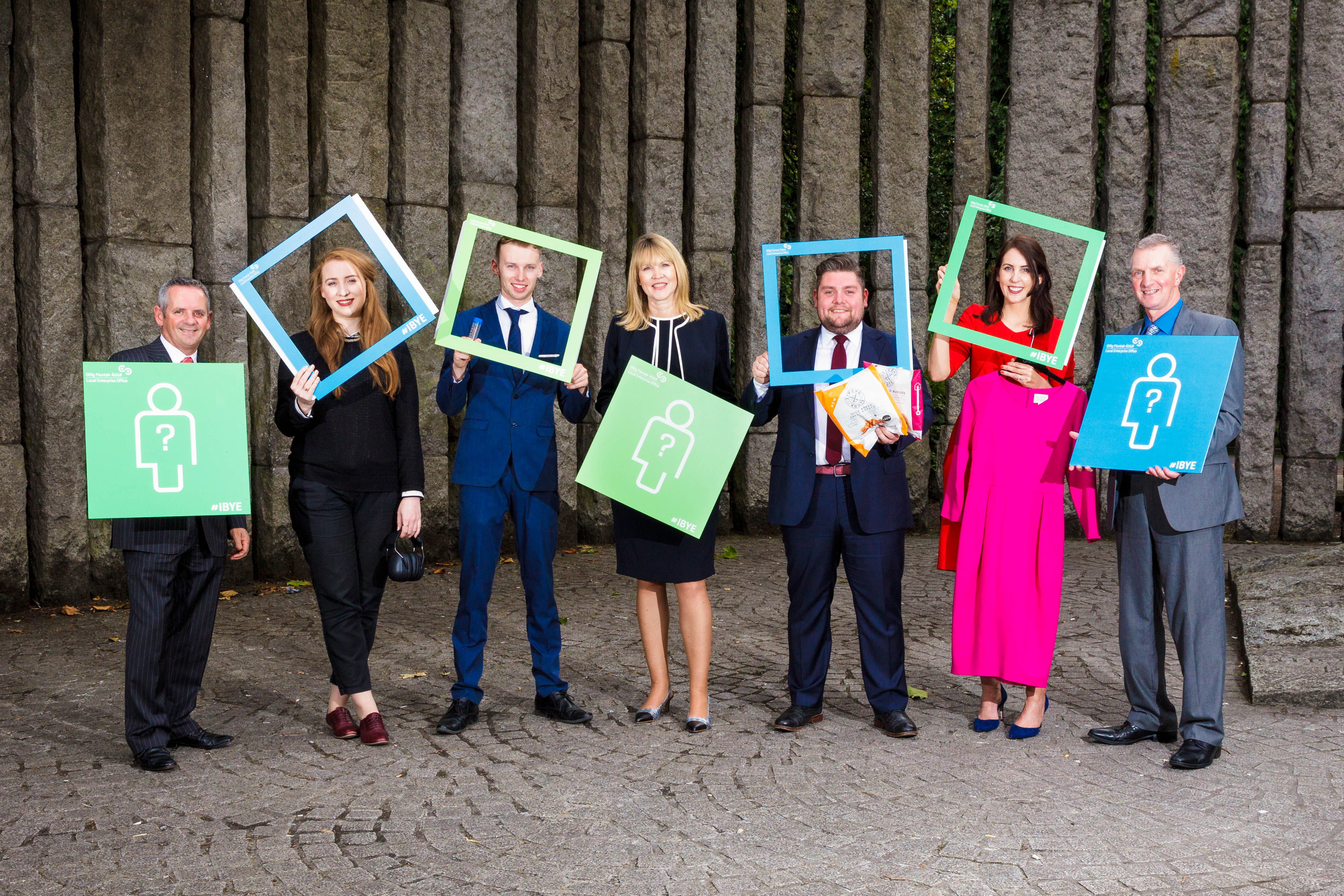 IBYE National Press Release 2