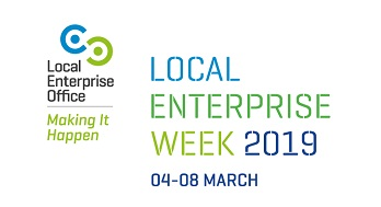 Enterprise Week 2019