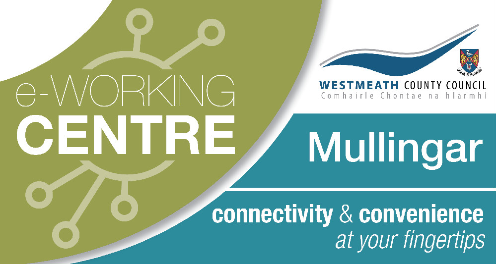 Enterprise Agencies in Westmeath - Local Enterprise Office