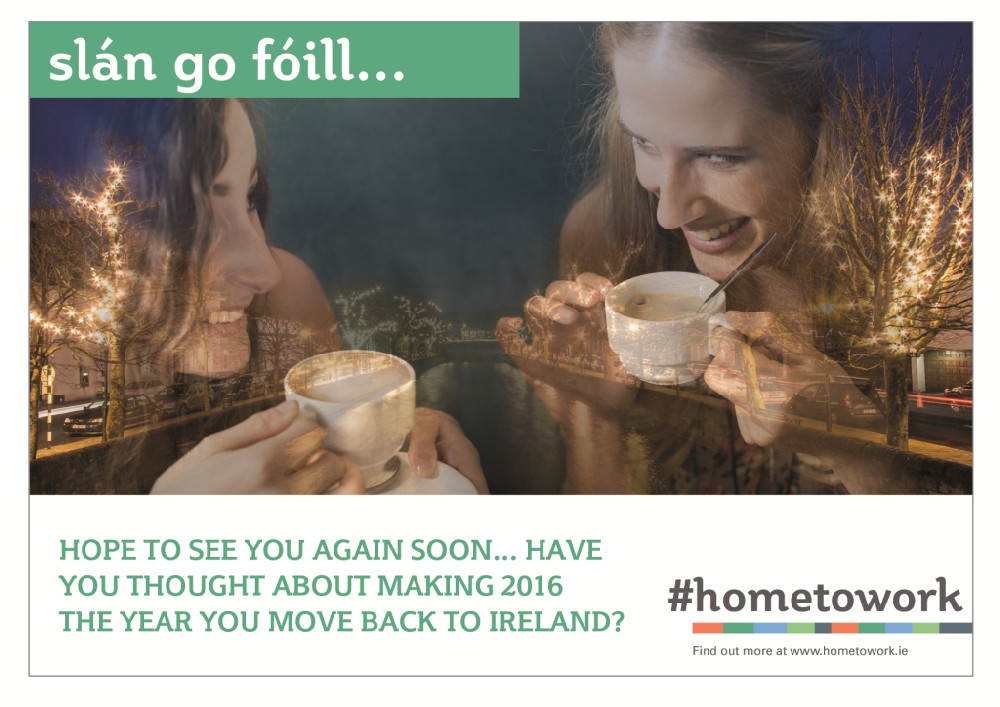 hometowork_campaign slan go foill for web