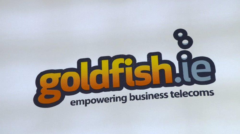 Goldfish.ie 3