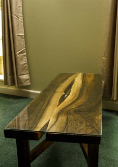Walnut-Coffee-Table_1