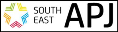 South East Action Plan for Jobs Logo