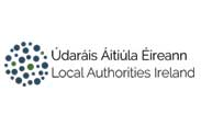 Local Authorities Ireland